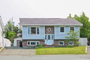 12 Talon Place, Mt. Pearl