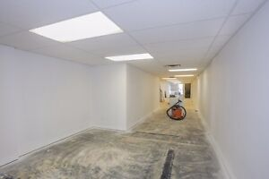 ***DOWNTOWN LONDON OFFICE/RETAIL OPPORTUNITY*** London Ontario image 6