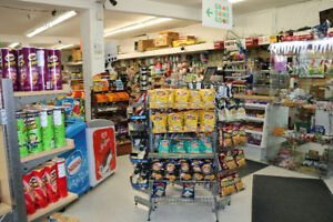 Busy Convenience Store for Sale (6477605108)