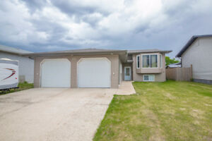 MLS# 58833 SASKATCHEWAN HOME