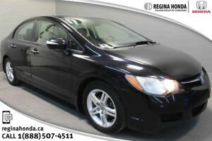2006 Acura CSX Touring 5SPD at