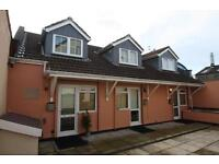2 bedroom house in Old School House, Ashley Hall,, 21 Ashley Down Road, Ashley Down, Bristol, BS7 9E