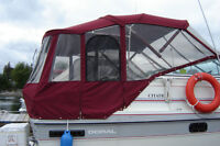 Get your Boat looking its Best this Summer!