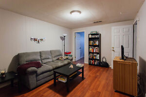 Near U of C Market Mall NW For May 1 2BR Basement Suite