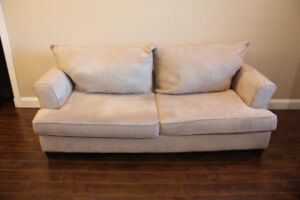 Living Room couches $300 for pair
