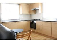 1 bedroom flat in Seymour Road, London, N80