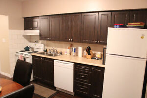 Furnished 1 Bedroom Ideal for Student/Young Professional