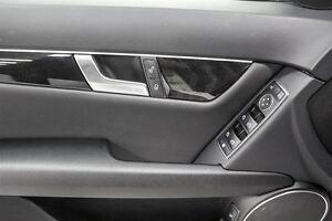2014 Mercedes-Benz C300 West Island Greater Montréal image 8
