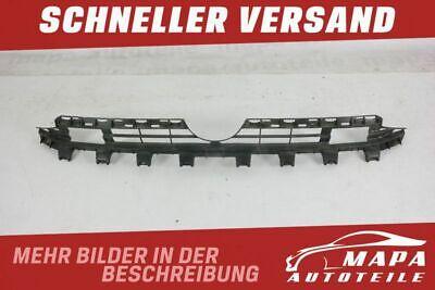 VW T6 Transporter 2014- Grill Frontgrill Kühlergrill 7E0807231 Billig Frontmaske