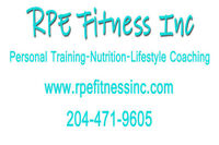 ONLINE TRAINING/WEIGHT LOSS PROGRAMS