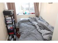 Amazing single room for ONLY £145 PW in E1