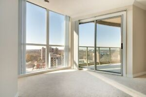 JULY 1ST - AVAILABILITY - DOWNTOWN 1 BEDROOM – 520 TALBOT STRE