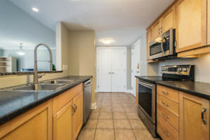 Two Bedroom/2 Bedroom Furnished Halifax Downtown for Rent