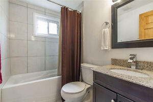 Gorgeous Fully Renovated House on SALE! Kitchener / Waterloo Kitchener Area image 7