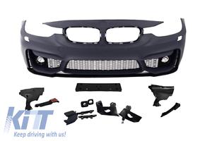 Parachoques-Delantero-deportivo-tuning-BMW-SERIE-3-F30-11-14-estilo-M3-Diseno