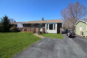 3 or 4 Bedroom Home for Sale in Colby Village Dartmouth