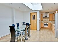 MODERN TWO BEDROOM FLAT IN CAMDEN, NW1