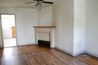 CLOSE TO QUEEN'S & DOWNTOWN - 3 BED FOR RENT - 60 ELM ST