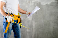 Handymen, Contractors and Service Providers Wanted
