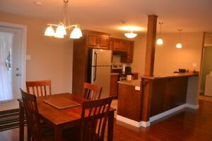 2 Bed 2 Bath apartment in Blaketown
