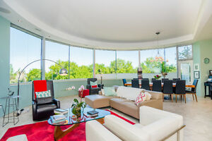 Real Estate Photo Feature your home with stunning images