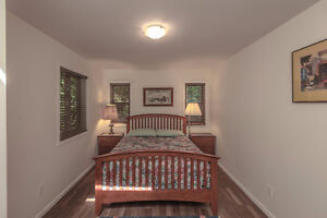 $2300 - 1000ft2 - BRIGHT $2,300 - 2 Bed/1 Bath West Vancouver North Shore Greater Vancouver Area image 5