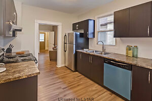 NEW! NEW! NEW!   And Just $ 194,900! London Ontario image 4