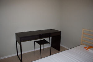 Attention U of W Architecture Students --  Rooms Available Cambridge Kitchener Area image 6