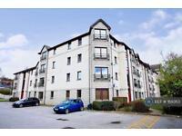 2 bedroom flat in Sunnybank Road, Aberdeen, AB24 (2 bed)