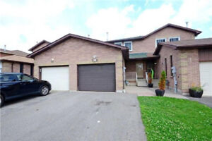 Own this Beautiful Home $1695/Month