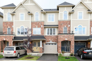 Stoney Creek Mtn.  FREEHOLD, Open House Oct 21st, 2-4pm