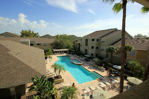 New listin: Pool View In Avalon at Clearwater, new photos