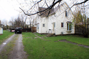 For Sale - 61 Crooks St, Fort Erie L2A 4H2