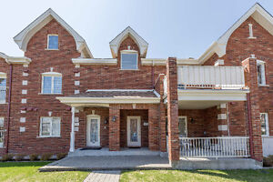 Awesome condo for sale - Dollard-des-Ormeaux - 27199888