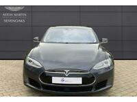 2015 Tesla Model S 315kW 90kWh Dual Motor 5dr [Nav] Auto Hatchback Electric Auto