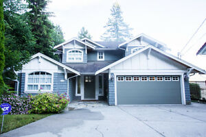 Deepcove Mansion for rent