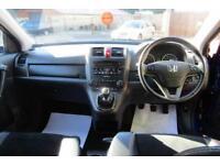 2010 Honda Cr-V 2.0 i-VTEC ES Station Wagon 5dr