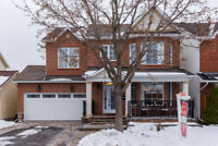 AVAIL THE SPACIOUS 2 STOREY HOME WITH PRIVATE BACKYARD AND PATIO