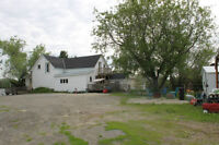 Hobby farm for sale in Markstay