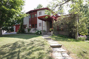 House for Sale in Almonte