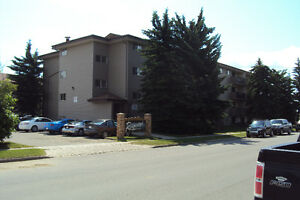 Rocky Mountain House - One and Two Bedrooms Available