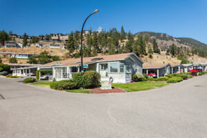 FOR SALE: #204 1850 Shannon Lake Road, West Kelowna, V4T 1L6