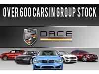 2014 64 BMW 1 SERIES 2.0 116D SPORT 5DR 114 BHP DIESEL