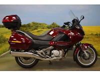 Honda NT700 2010 ** ABS, CBS, TOP BOX, PANNIERS, HEATED GRIPS **