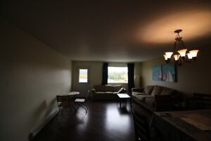 Furnished room for rent includes all utilities