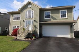 23 Ridding rd. Eastern Passage NS (Arden Pickles)