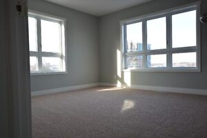 Brand New Building Opened February  - 2 & 3 Bedrooms Available Kitchener / Waterloo Kitchener Area image 11