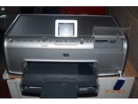 HP Photoprint 8250