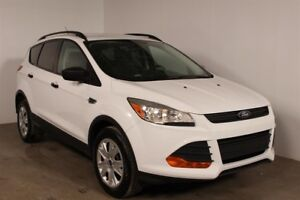 Ford Escape S ** 149$ / 2Semaines ** 2014
