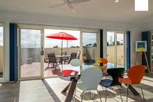 Goolwa Beach holiday or investment home only 700m to beach Wynn Vale Tea Tree Gully Area Preview